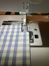 machine-or-handsew-the-seam