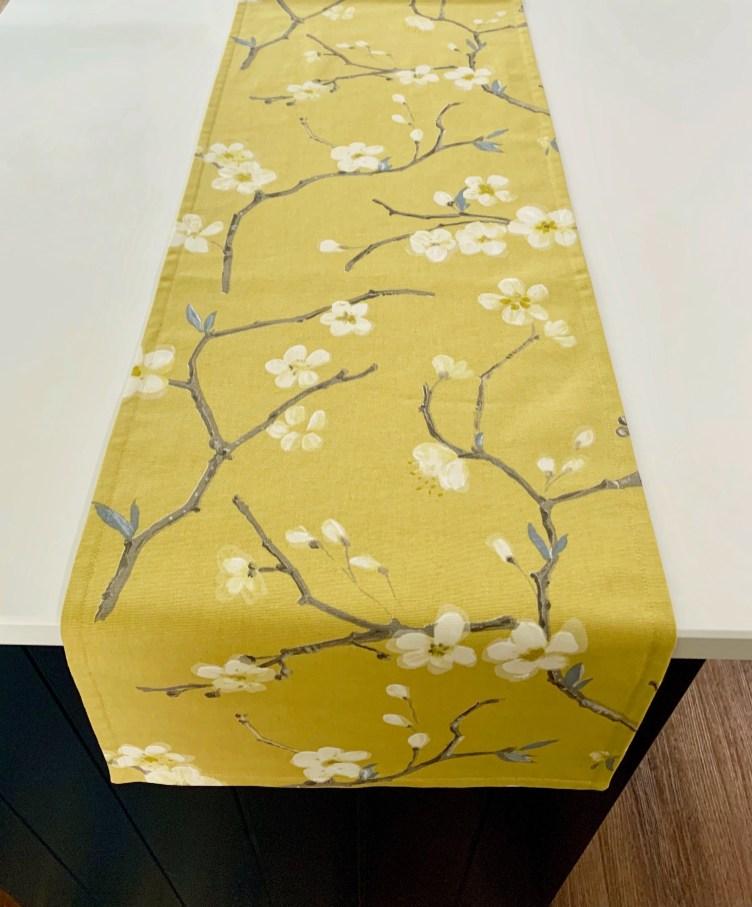 mimosa-print-runner-3