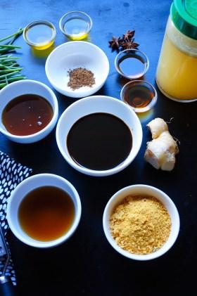 Asian-style Beef Cheeks | Gluten Free, Low FODMAP | Growing Home