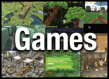 This image has an empty alt attribute; its file name is gm-games-rd.png