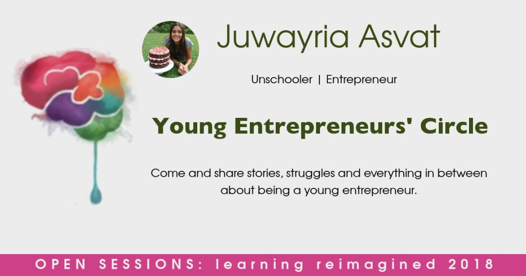 Young Entrepreneurs Circle