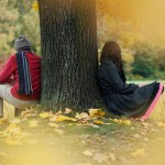Advice From a Denver Marriage Counselor: Six Signs Your Relationship is in Trouble