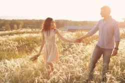 relationship questions marriage counseling questions