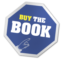 Image result for Buy the book