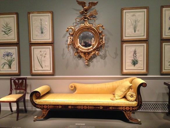 American Furniture Expo