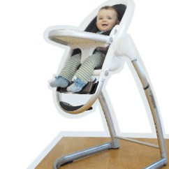 Phil And Ted High Chair Nz Loveseat Bench Dining Featured Review S Highpod