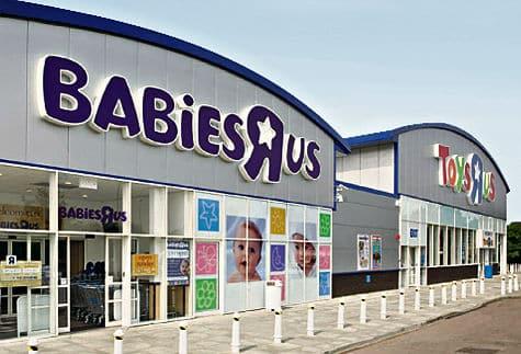 babies r us application online