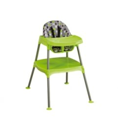 Evenflo Compact High Chair Suv Captain Chairs Image Of Recalled - Growing Your Baby