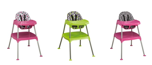 high chair recall baby room rocking image of recalled evenflo growing your