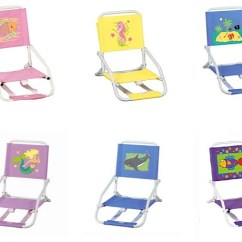 Toddler Beach Chairs X Rocker Chair Review Image Of Recalled Children S Growing Your Baby