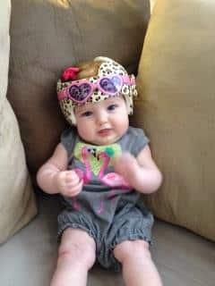 Infant Cranial Helmet Designs Best Helmet - Baby helmet decals