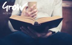 Book Club for English Learners