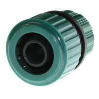 """Hose Connector 1 / 2 """"to 3 /4"""" 