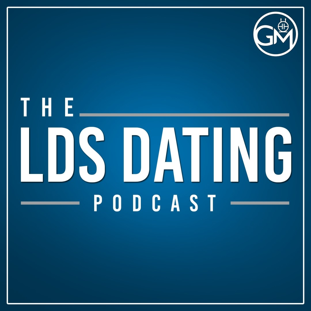 Mormon dating blog