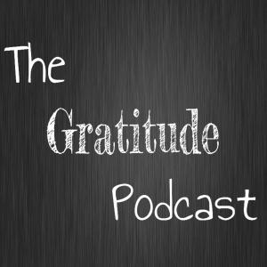 Gratitude 001