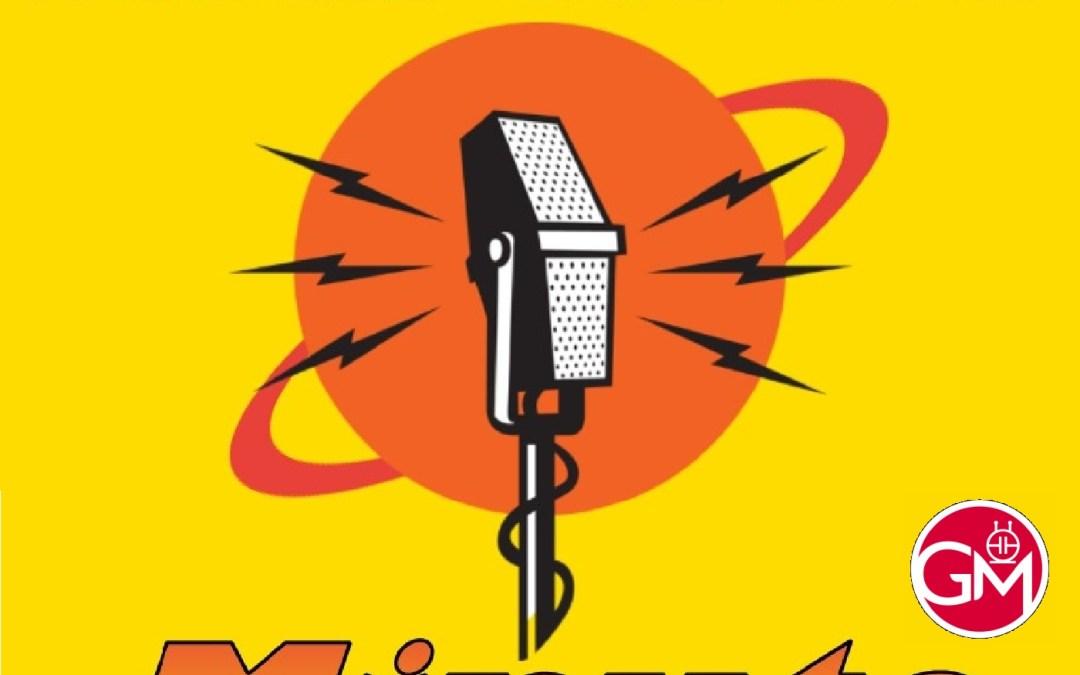 Bonus Episode – Flash Gordon Super Bowl Ad
