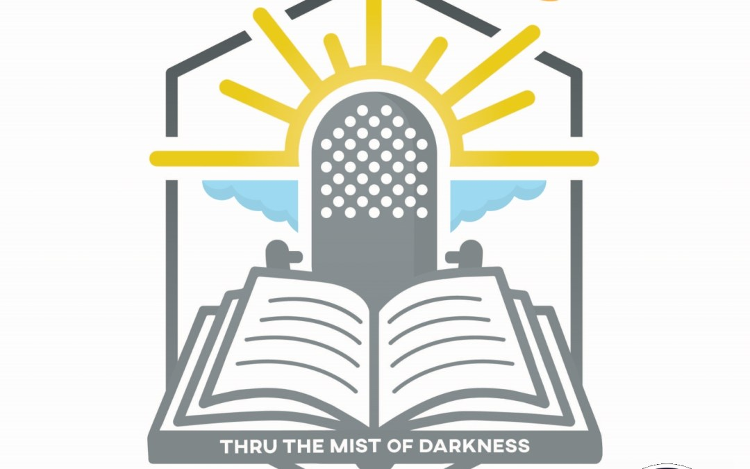 Shining Light 011: Interview with Elder Ray and Elder Coats