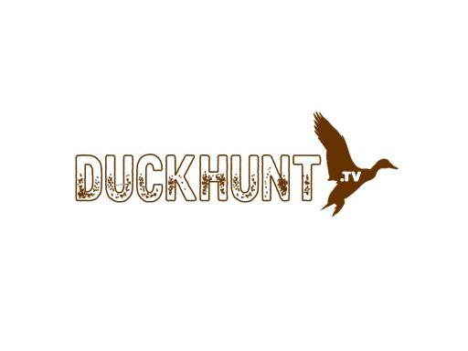duckhunt-tv