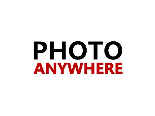 photoanywhere-com