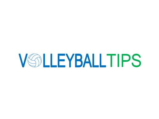 volleyball-tips-com