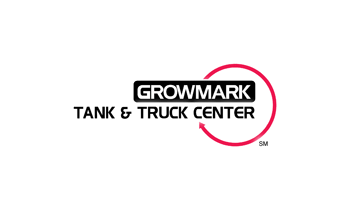 Waterloo Service Center : Growmark Tank & Truck