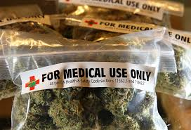 for-medical-use-only