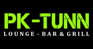 PK Tunn Lounge Bar & Grill