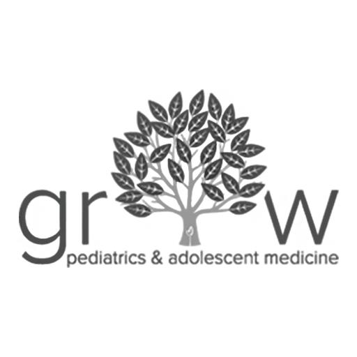 growpediatrics com | Pediatricians | Pediatric Medical Care