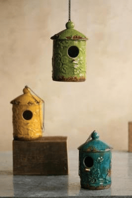 Gifts for Gardeners Ceramics Workshop