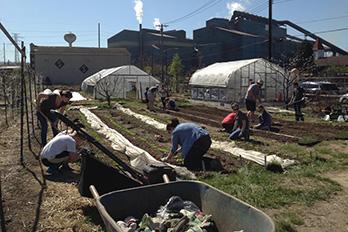 garden resource center