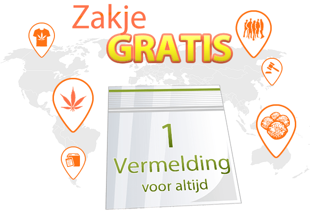 grow-shop-directory-gratis-nl