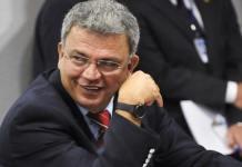 Senador Petecão - Parecer SUG25