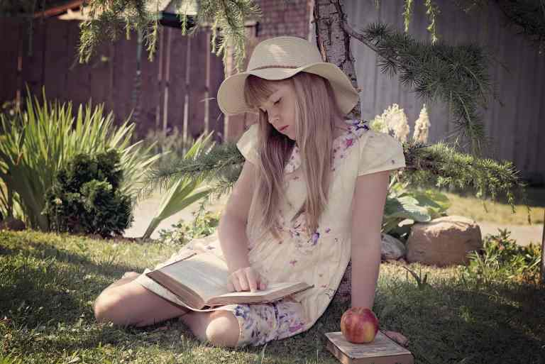 Spanish Chapter Books – Celia Series