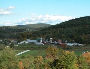 Hawthorne Valley Farm via animalwelfareapproved.org