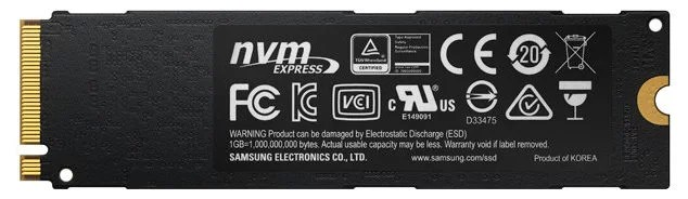 SSD Drive Price, SSD Laptop, SSD Drive Price In India