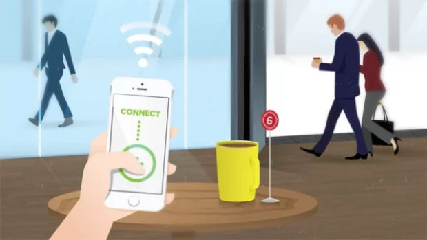 Best Security Tips For Phone Which Everyone Should Know