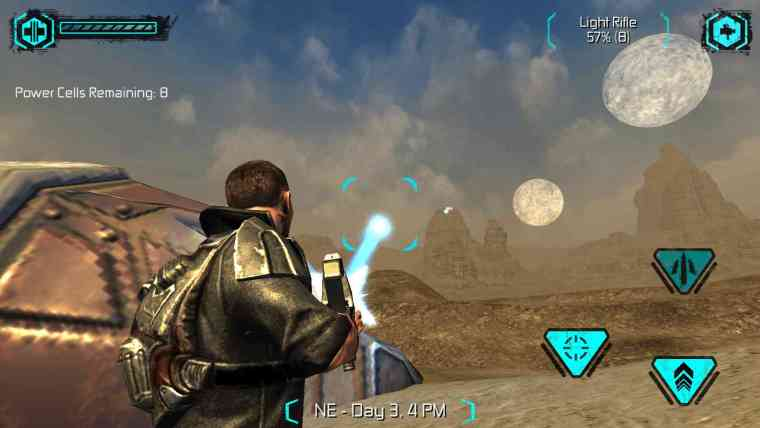 Best Android Adventure Games