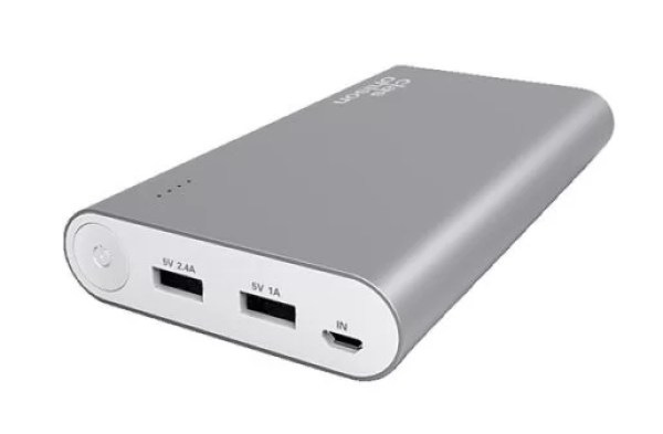 Power Bank Buying Guide | 12 things to consider before buying a power bank