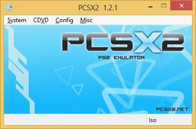How To Play PS2 Games in PC (PCSX2 Emulator)