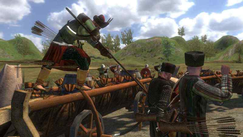 10 Best PC Game For 2GB RAM games