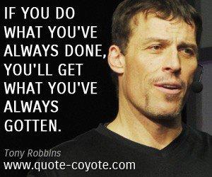 978829406-Tony-Robbins-motivational-quotes[1]