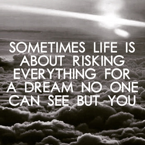great-quotes-about-life[1]