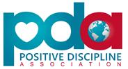 Certified Positive Discipline Parent Educator (CPDPE)