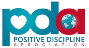 Certified Positive Discipline Parent Educator (CPDPE)