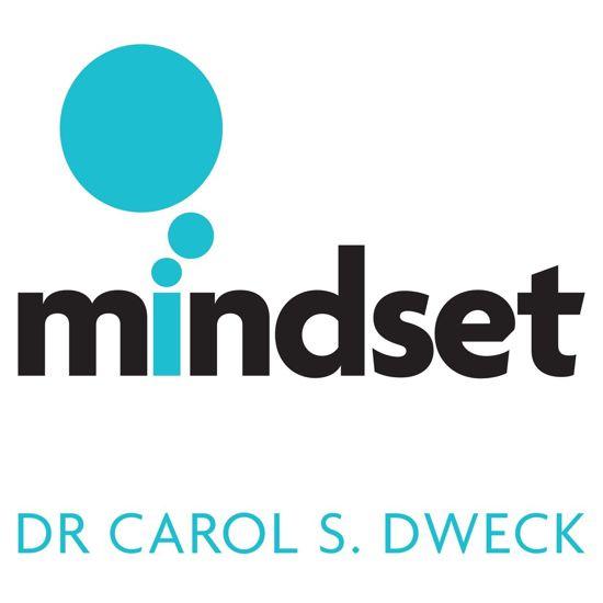 Mindset - Updated Edition (Engelse versie)