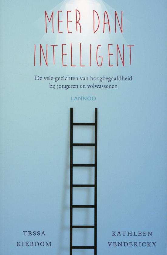 Meer dan intelligent