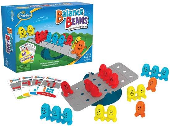 Thinkfun - Balance Beans