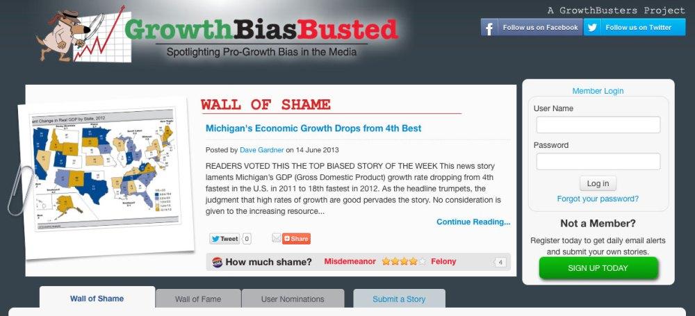 Wall_of_Shame_Screenshot