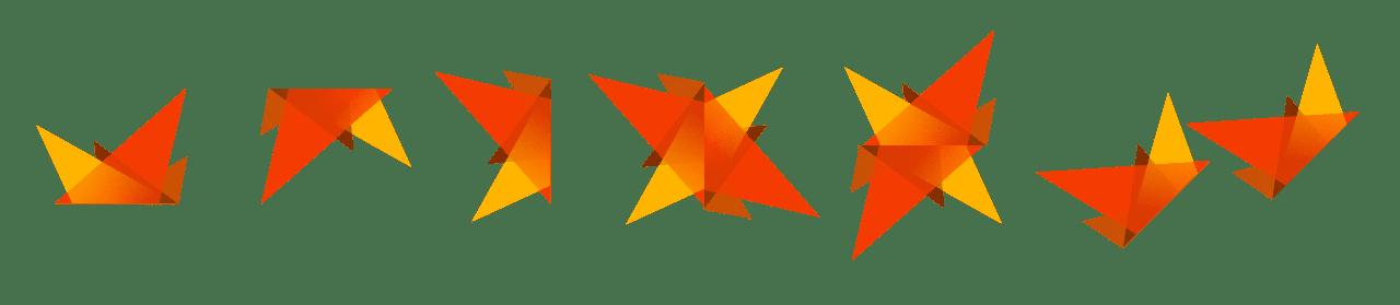 linklive_logo_04