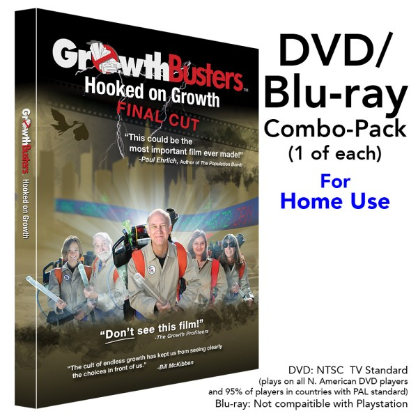 dvd-1000-square-combo-pack